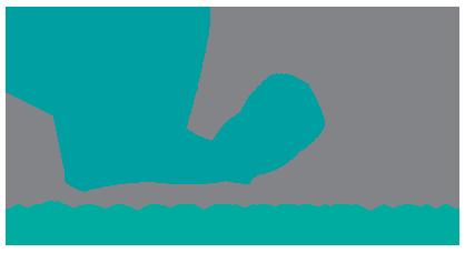 20 años de experiencia en reproducción asistida